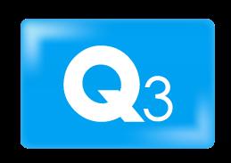 Q3solutions